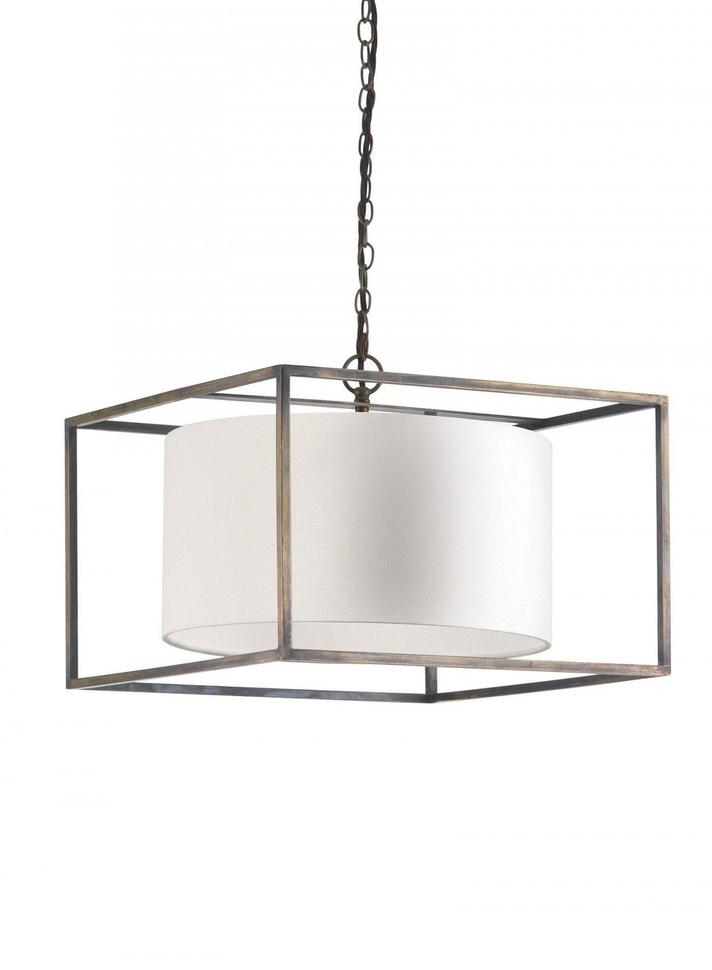 Derwent antique brass cube medium ceiling light heathfield co derwent antique brass cube medium ceiling light heathfield co desk area aloadofball Choice Image