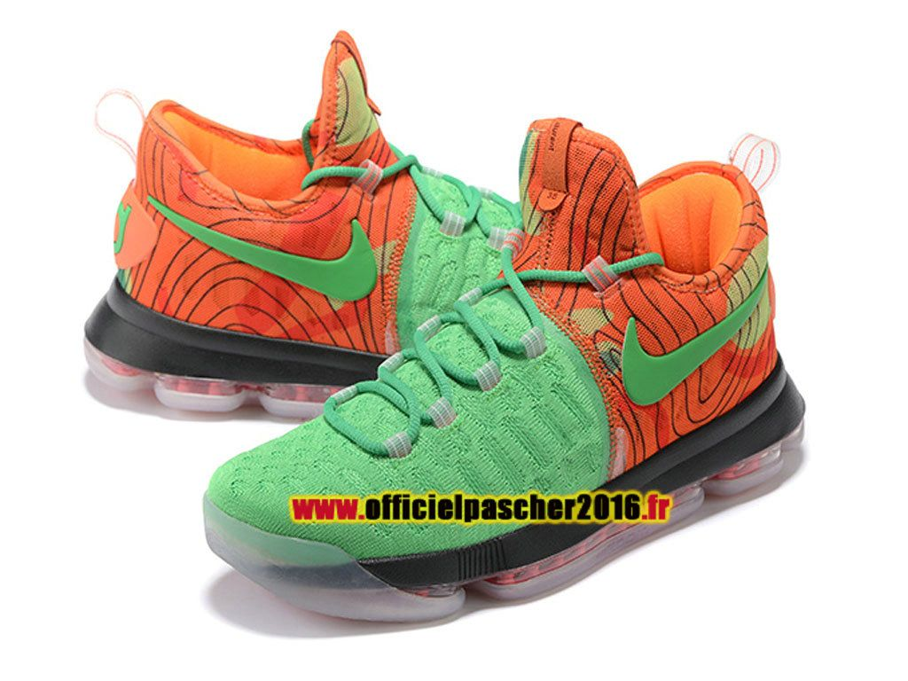 Nike Zoom KD 9 Lmtd EP Mens Basketball shoes Peacock blue | Cheap kd 9 for  sale | Pinterest | Peacock blue, Nike zoom and Peacock