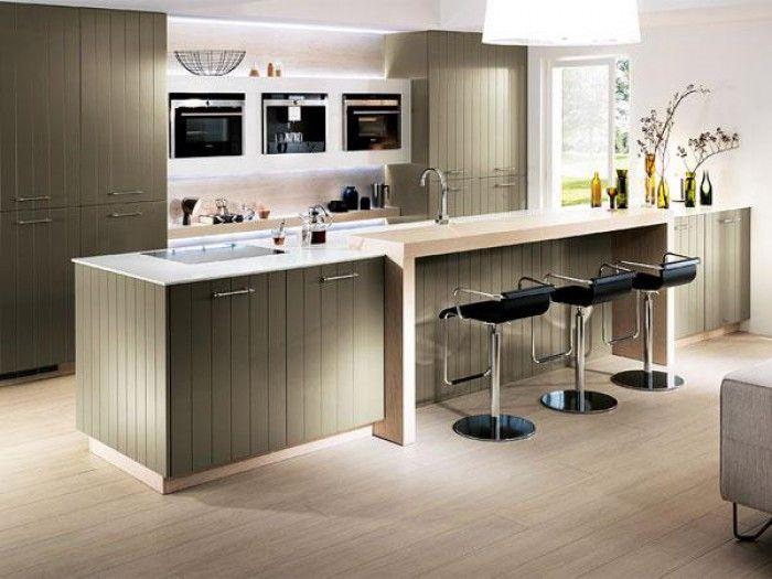 Landelijke Keukens Ikea : Landelijke keukens ikea google zoeken kitchen pinterest