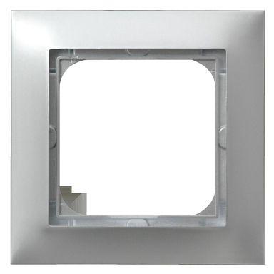 Pin By Marcin Adamek On Jaskowiaka Home Decor Mirror Decor
