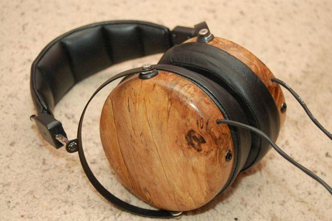 Audio Gear For Your Man Cave Diy Headphones Audio Headphones