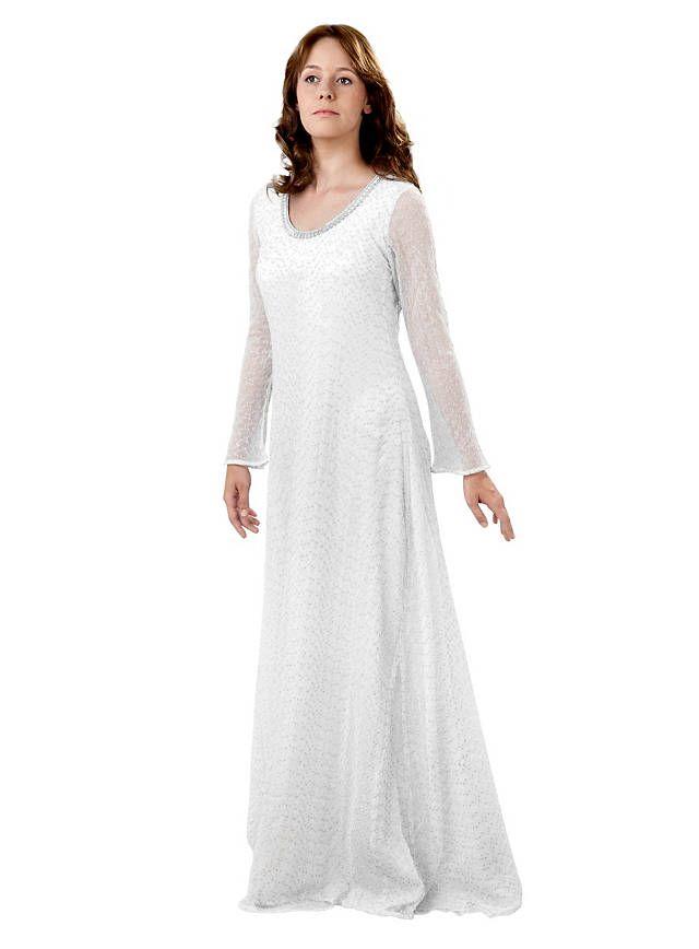 Brautjungfer   Kleid Mittelalter   Pinterest