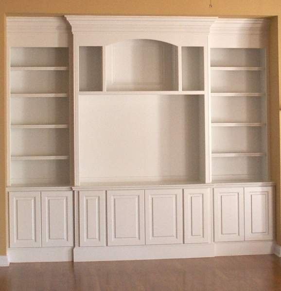 for book from building wall have ever a units you in built bookshelves designs plans scratch shelves bookcase shelf amazing post related bookshelf