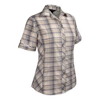 Women's Blackhawk Strenia Shirt