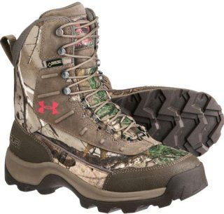 e6d68abbb0b Under Armour Brow Tine 800-Gram Hunting Boots | Hunting Clothing ...