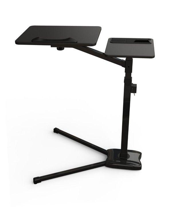 Recliner Laptop Table Foter