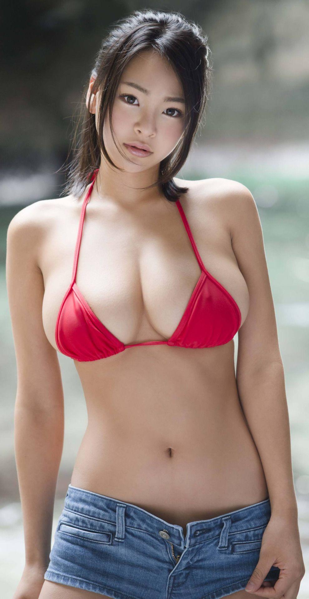 asian schoolgirls photos leaked