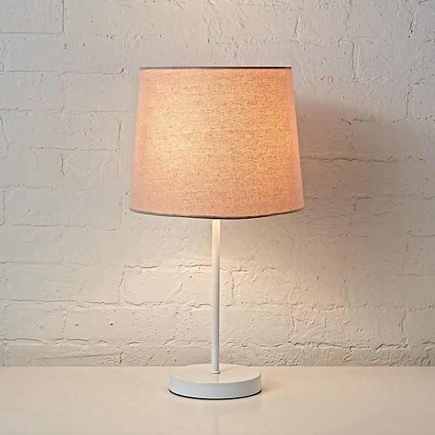 Mix and match light pink table lamp shade table lamp shades pink mix and match light pink table lamp shade table lamp shades pink table and lights aloadofball Images