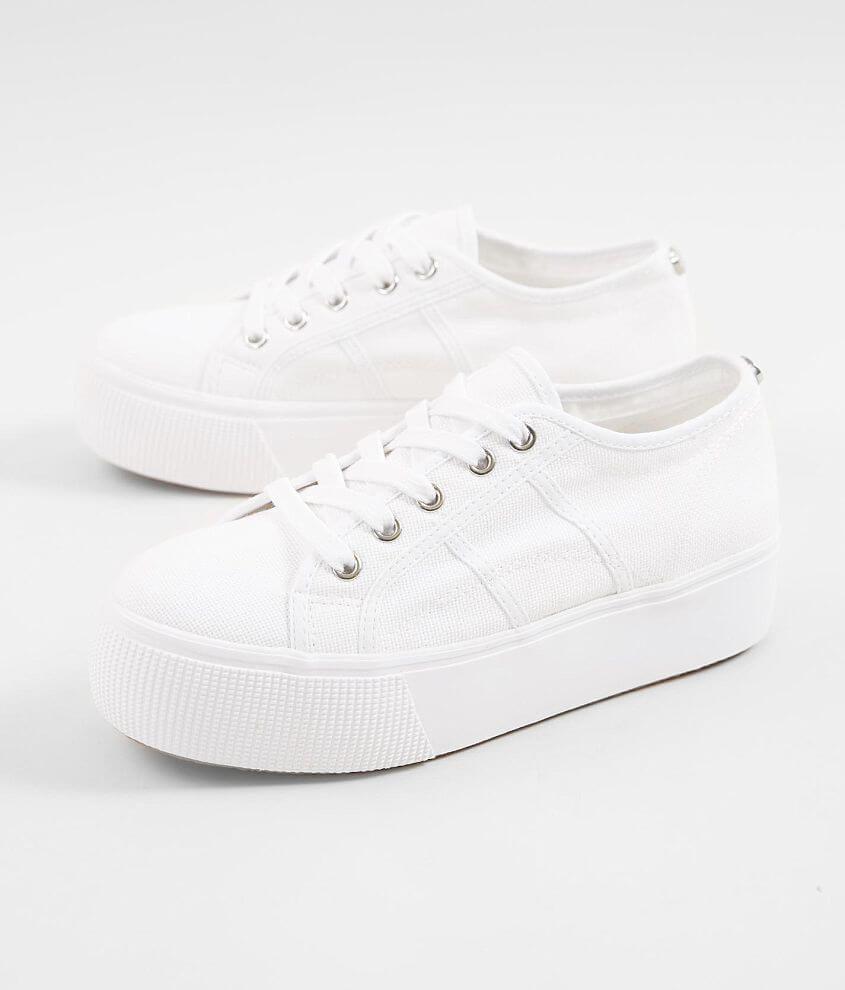 Women shoes, Steve madden sneakers