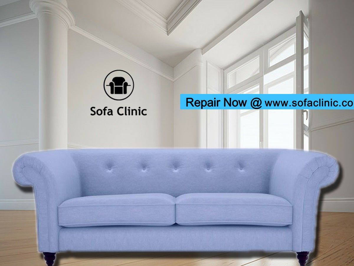 It Doesn T Take Much Money To Choose Quality But It Does Take Knowledge Get Sofa Repair Upholstery Refurbishing Sofa Cleaning Leather Sofas Sofa Upholstery