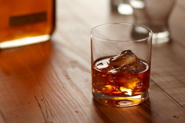 The 7 Whiskeys You Should Buy Best Bourbons Bourbon Good Whiskey