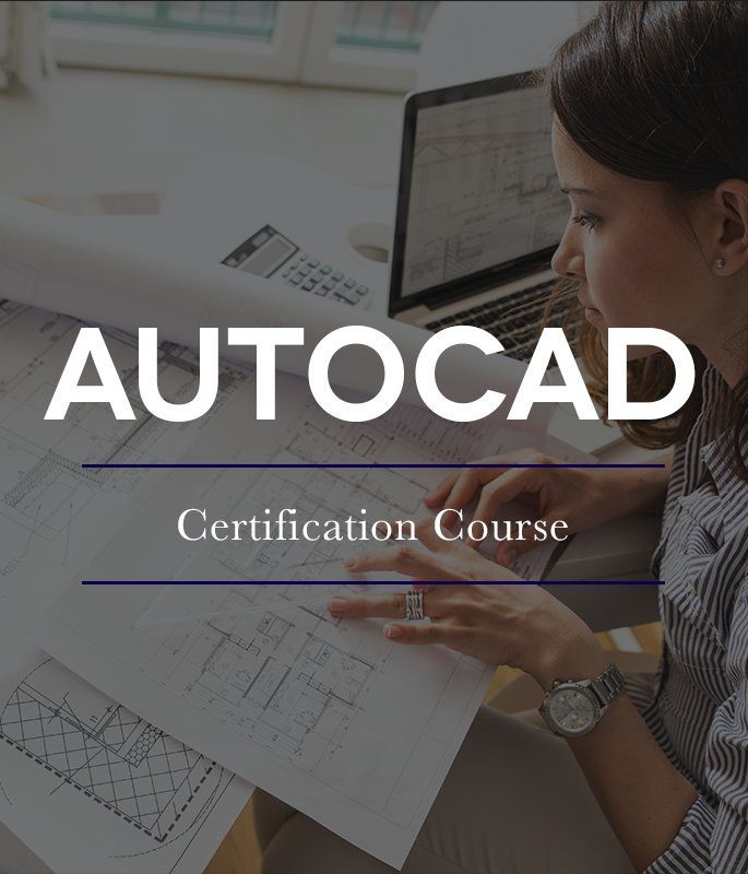 Start A New Career In Months With Images Online School Autocad School Today