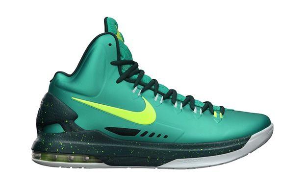 pretty nice eaf90 0e77d Ultimate amazing awesome hulk shoe