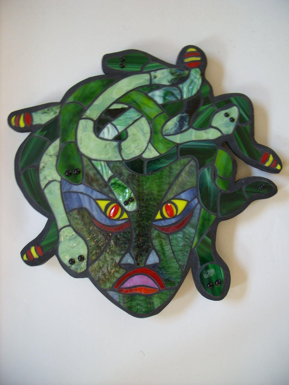 Medusa Mask Template. mask templates page 3. classical mythology ...