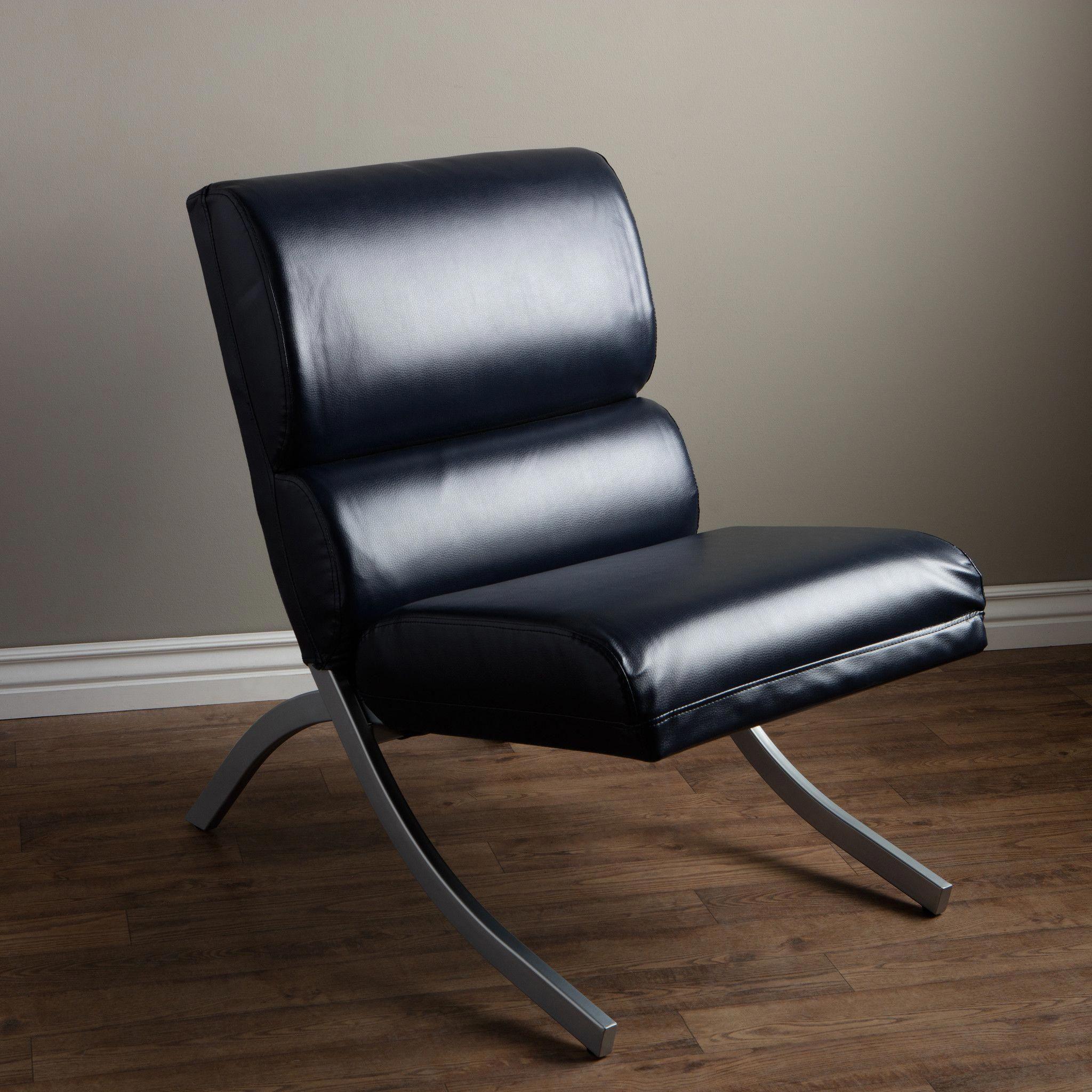 Sensational Retro Mid Century Modern Vintage Lounge Bonded Leather Machost Co Dining Chair Design Ideas Machostcouk