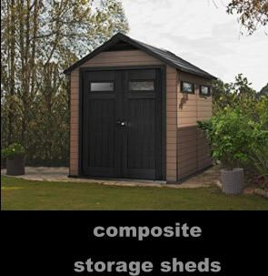 Storage Sheds, FREE Worldwide Shipping, SAVE On Tax, NO INTEREST Financing,  ADD