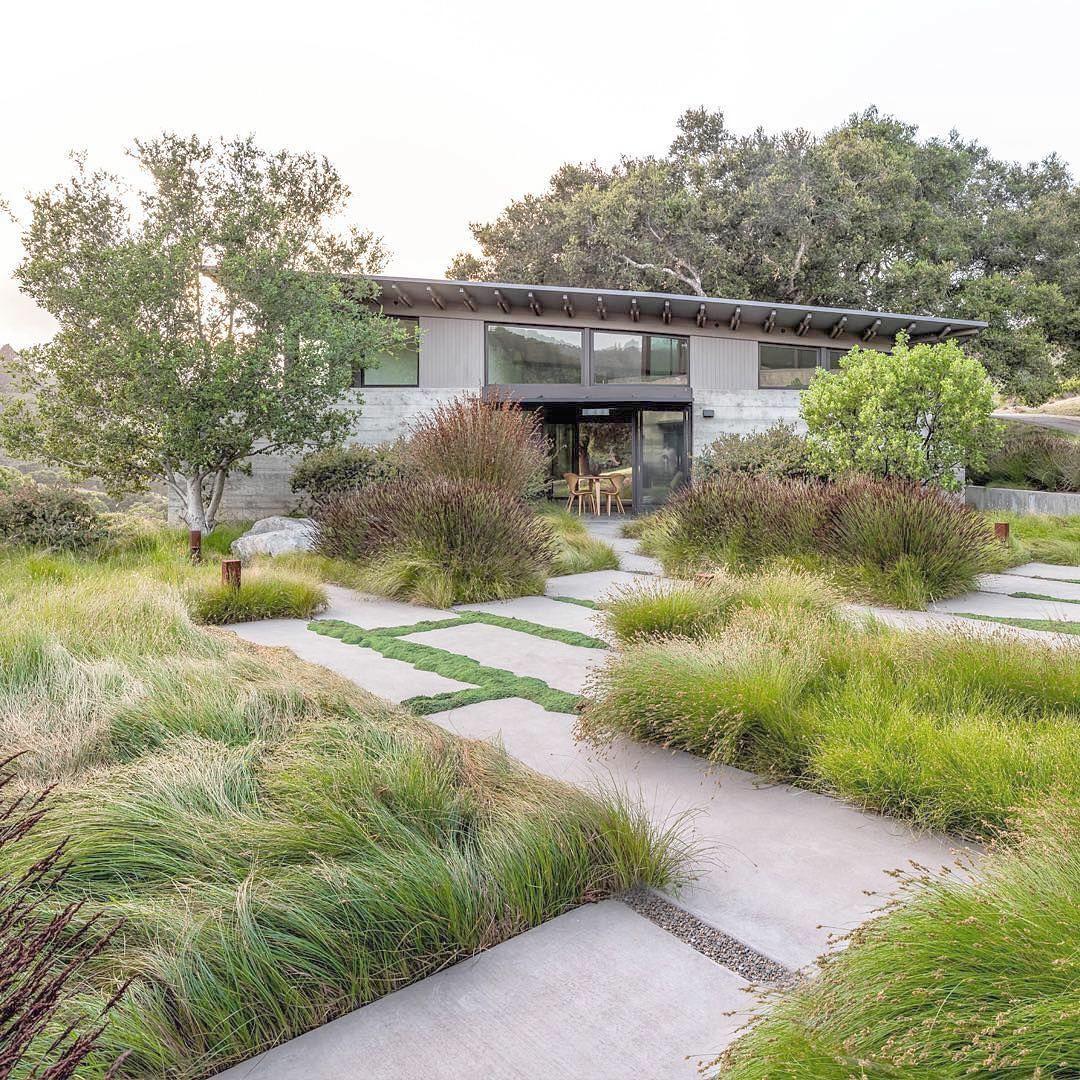 Modern Landscape Design Atlanta long Landscape Gardening ... on Backyard Landscape Designers Near Me id=36818