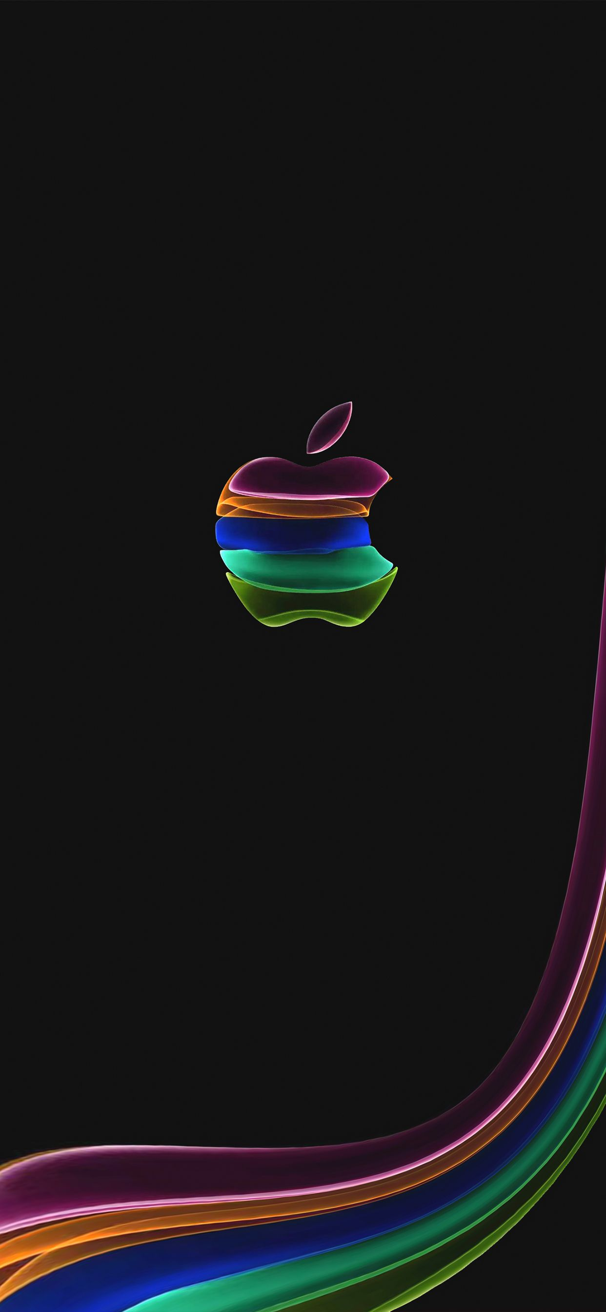Pin by privaterayan on Sick wallpapers Apple logo