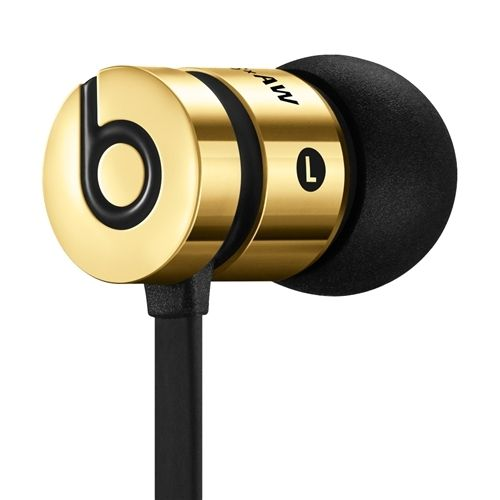 21db0a99f68 Alexander Wang Beats by Dr. Dre - Beats urBeats In-Ear Headphone on  shopstyle.com
