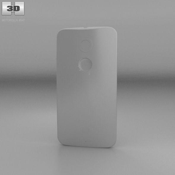 Motorola Moto X 2nd Gen White Bamboo Moto Motorola Gen Bamboo Interior Design Styles Apple Tv Black Bamboo