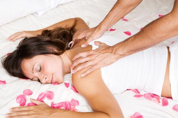 tantra massage i sverige dejting tips