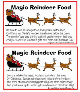 Google Image Result for http://6mlbuddies.global2.vic.edu.au/files/2011/12/reindeer-food.png