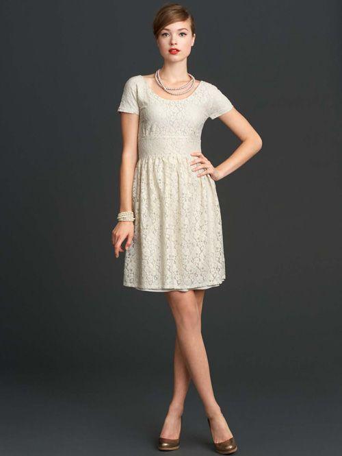 Lace Dresses for Men