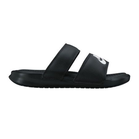 ebfead047265 Buy Nike Tanjun Womens Slide Sandals at JCPenney.com today and Get Your  Penney s Worth. Free shipping available