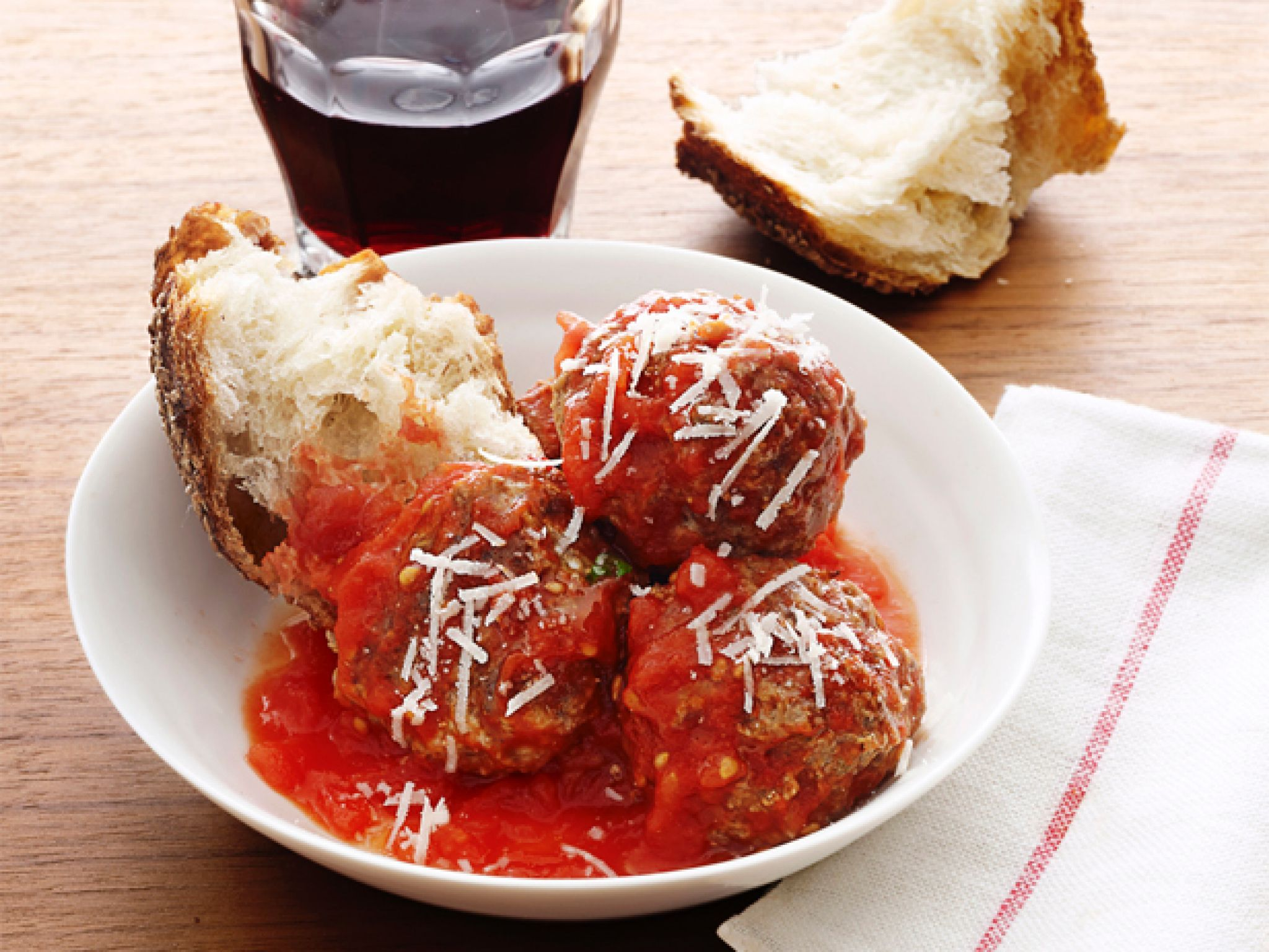 Mouthwatering meatball recipes food network pepperoni foods and mouthwatering meatball recipes food network forumfinder Choice Image