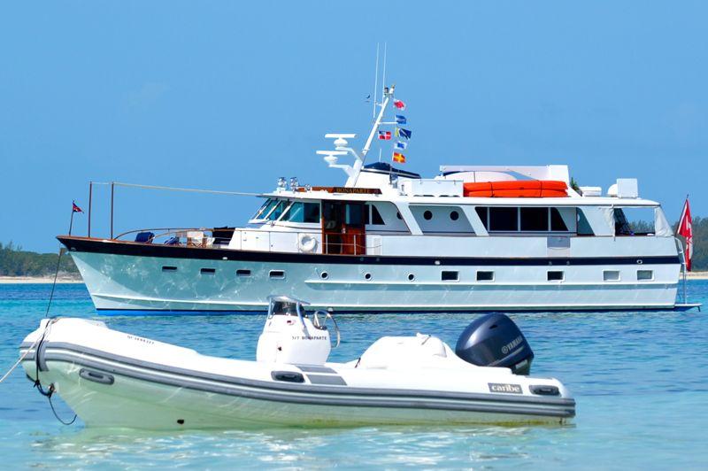 Pin On Lifestyle Motorboot Motoryacht