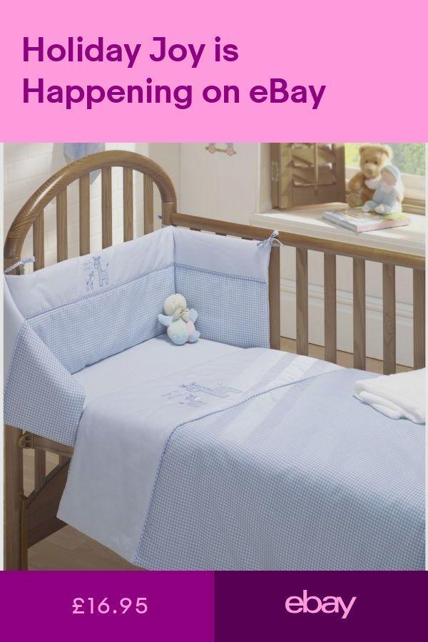 Tonys Textiles BettwäscheSets & Bettbezüge Home Furniture