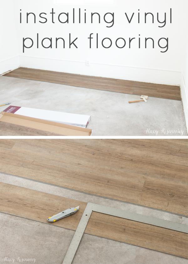 Installing Vinyl Plank Flooring Installing Vinyl Plank Flooring Vinyl Plank Flooring Plank Flooring