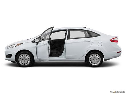2015 Ford Fiesta Http Maloyfordofjasper Com Birmingham Al Dealer