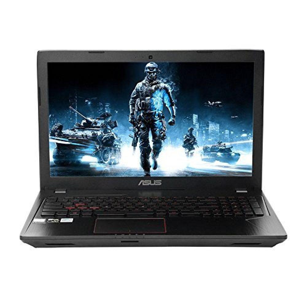 15 6inch Gaming Laptop Asus Rog Strix Scar S5am 8gb Ram 1tb Hdd