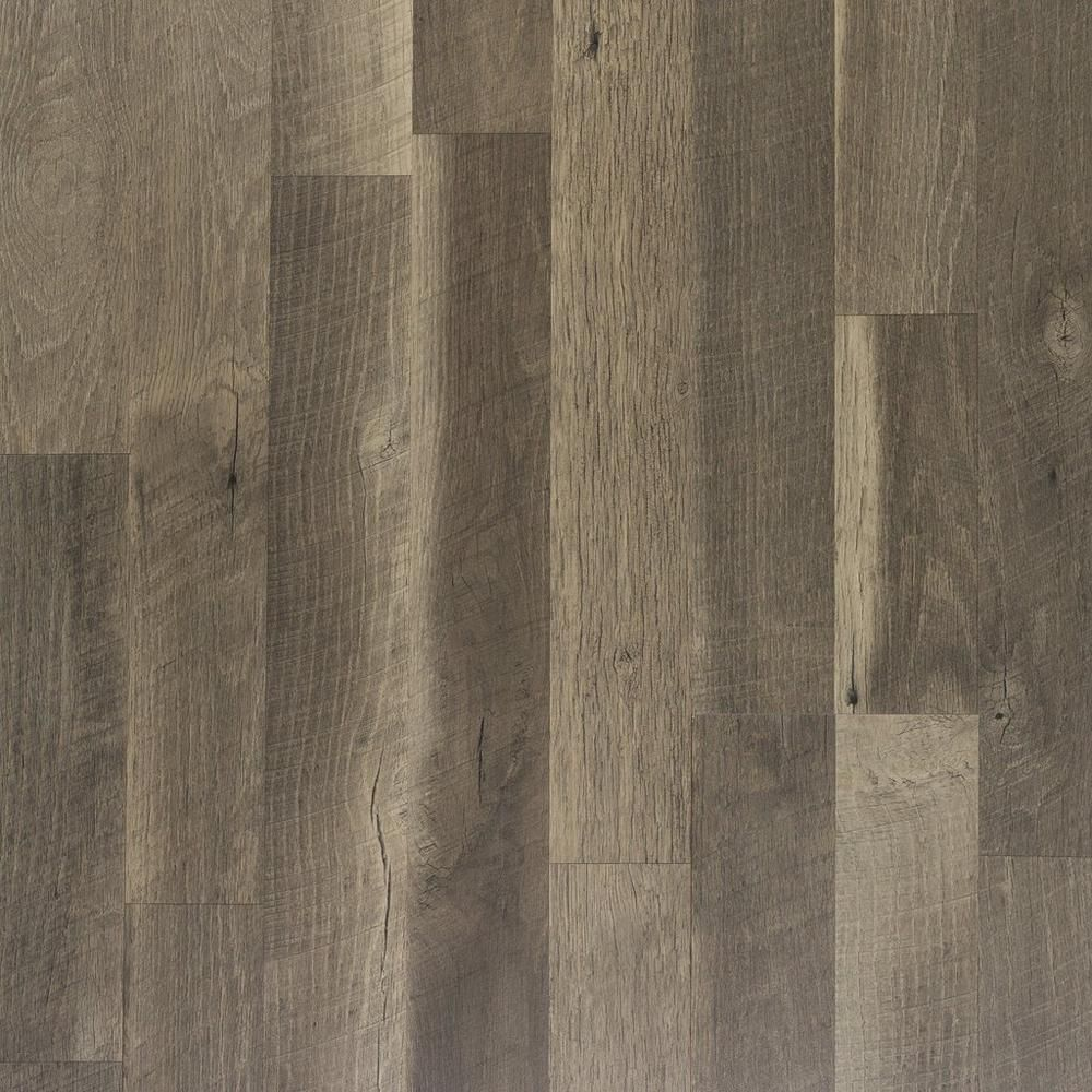 Conway Oak Matte Laminate In 2020 Flooring Hardwood Hardwood Floors
