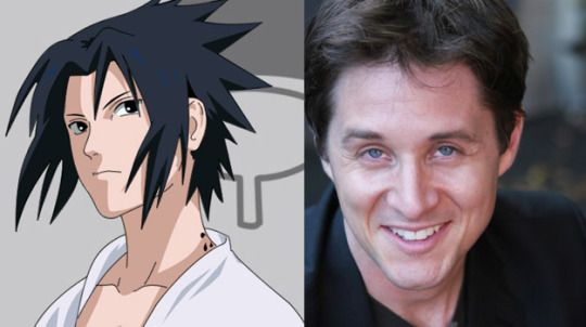Naruto Voice Actor English – Vscad