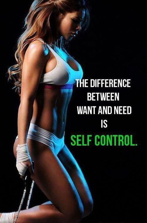 Follow for Gym Motivation Pictures, Workout Techniques, Hot Bodies and Fitness Freaks. #weightlossmo...