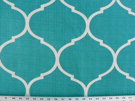 Upholstery Fabric Drapery Fabric Duvet Cover Fabric Slip Cover