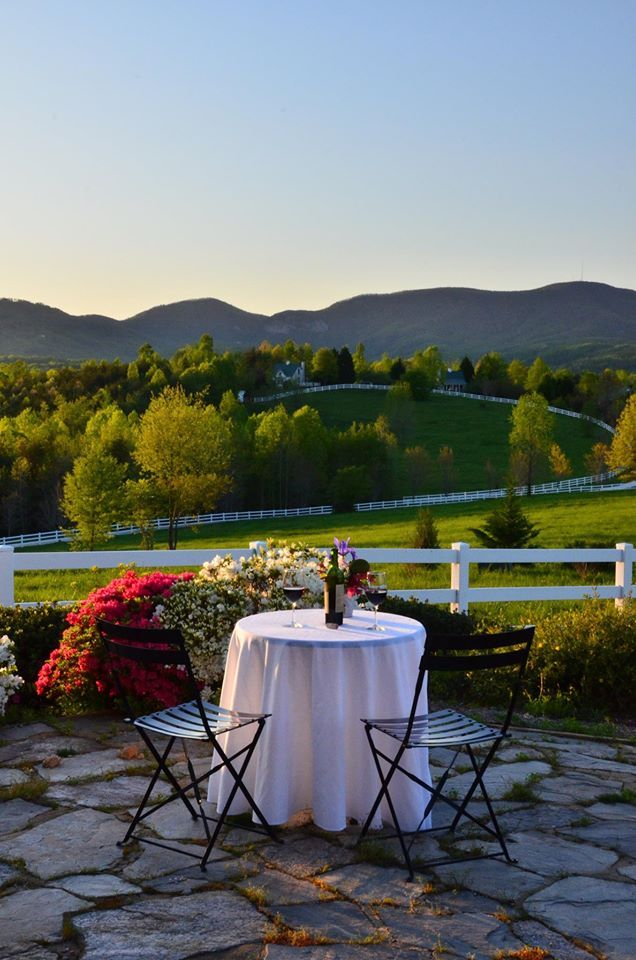20 Unique Places To Stay In South Carolina That Will Your Mind