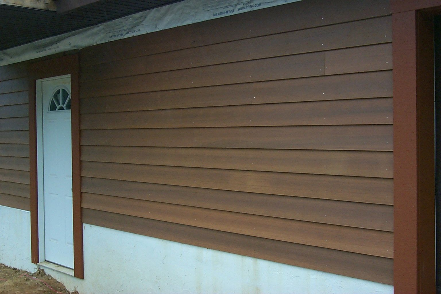 Wood Rustic Vinyl Siding Pictures Ideas Http Www Toffeeblue