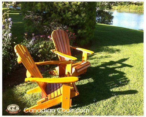 Sedie Adirondack ~ Classic sedia adirondack amazon giardino e giardinaggio