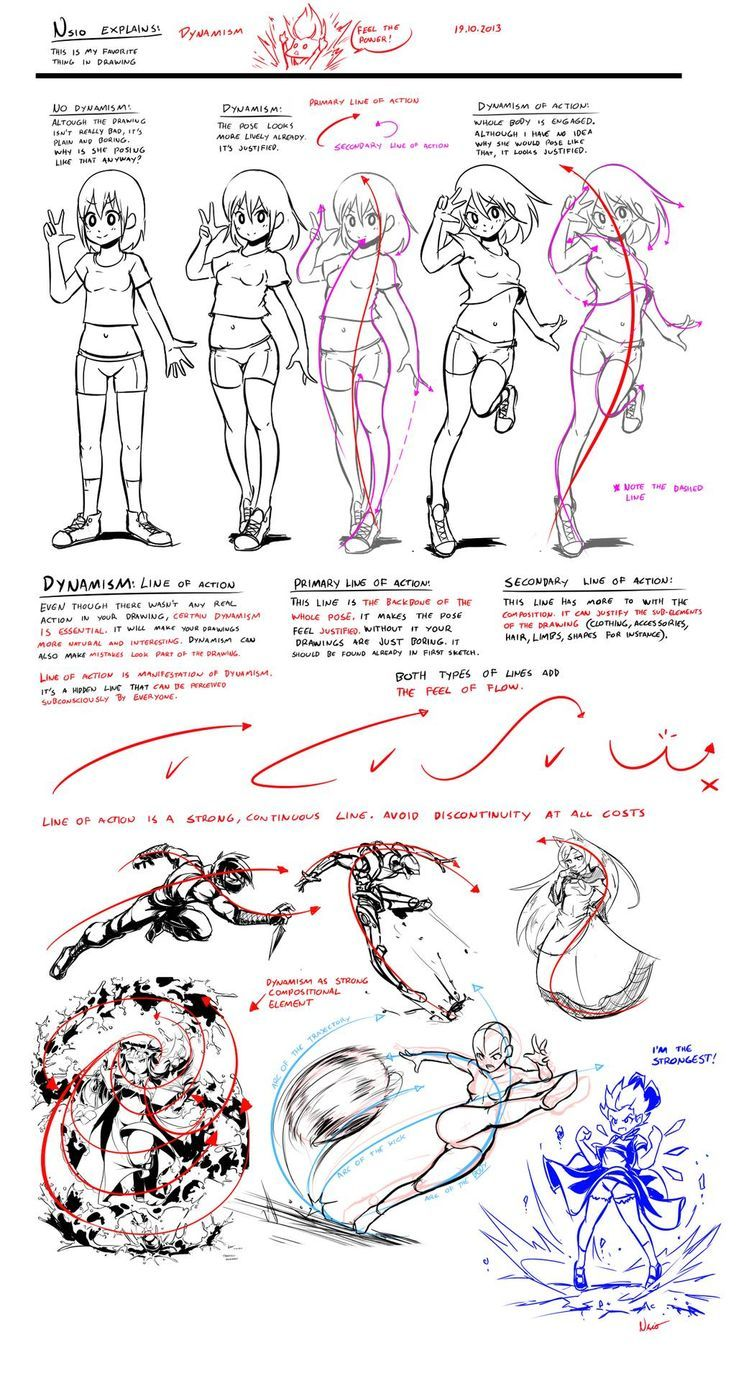 deabcfbfbbdcfdbg Anatomy