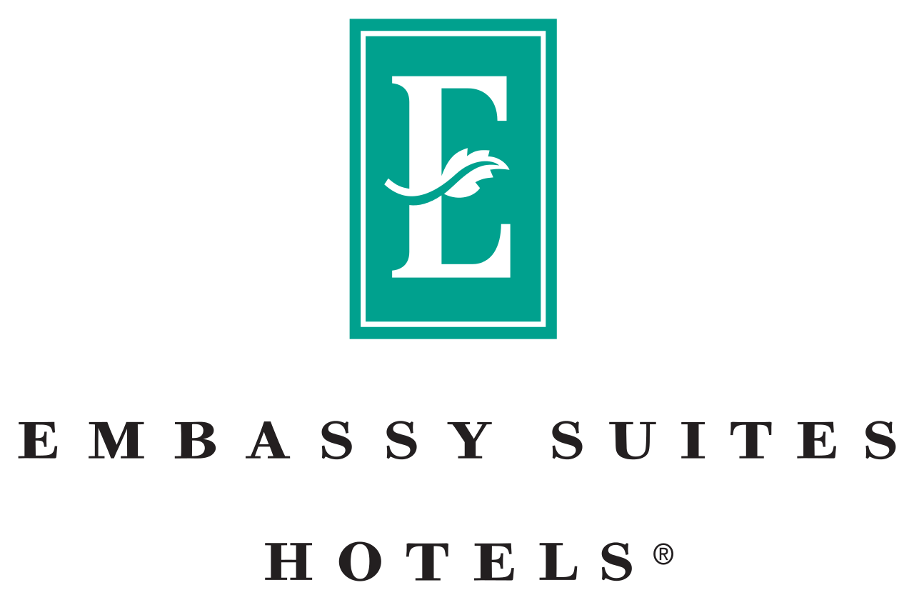 Embassy Suites Google Search Embassy Suites Seattle Hotels Washington Hotel