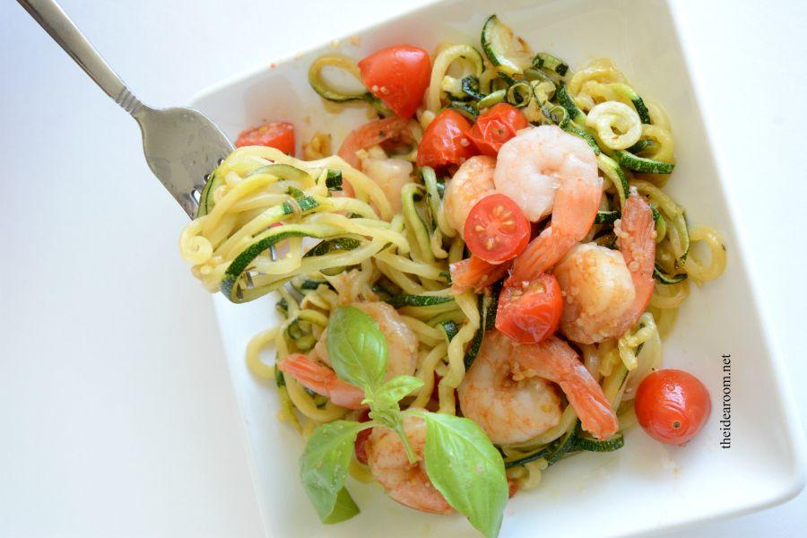 zucchini-noodles-1.jpg (900×600)