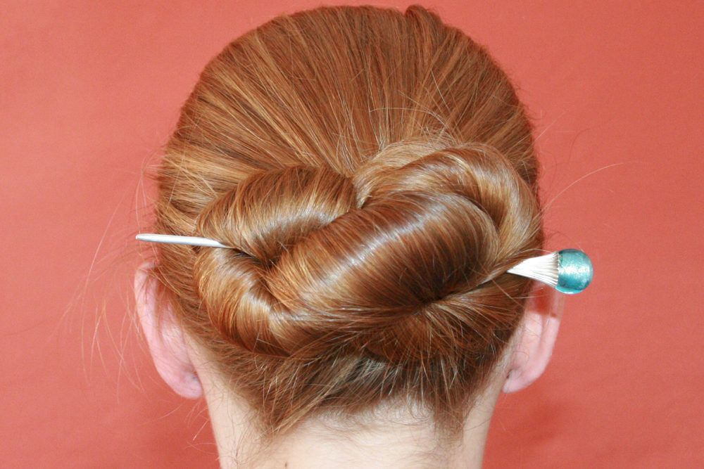 Infinitydutt Hair Inspiration Bun Hairstyles Hair Styles