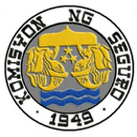 Insurance Commission Of The Philippines Logo Logos Vehicle