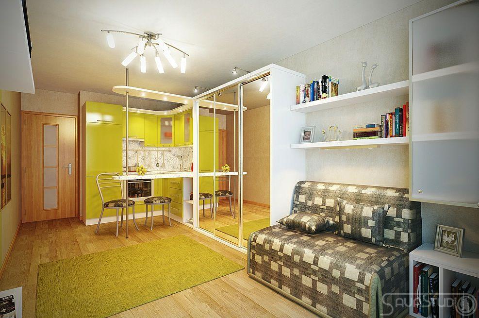 Best Modern Design In Modest Proportions White Kitchen Decor 400 x 300