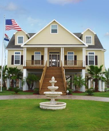 Modular homes modular homes for builders and developers for Florida house builders