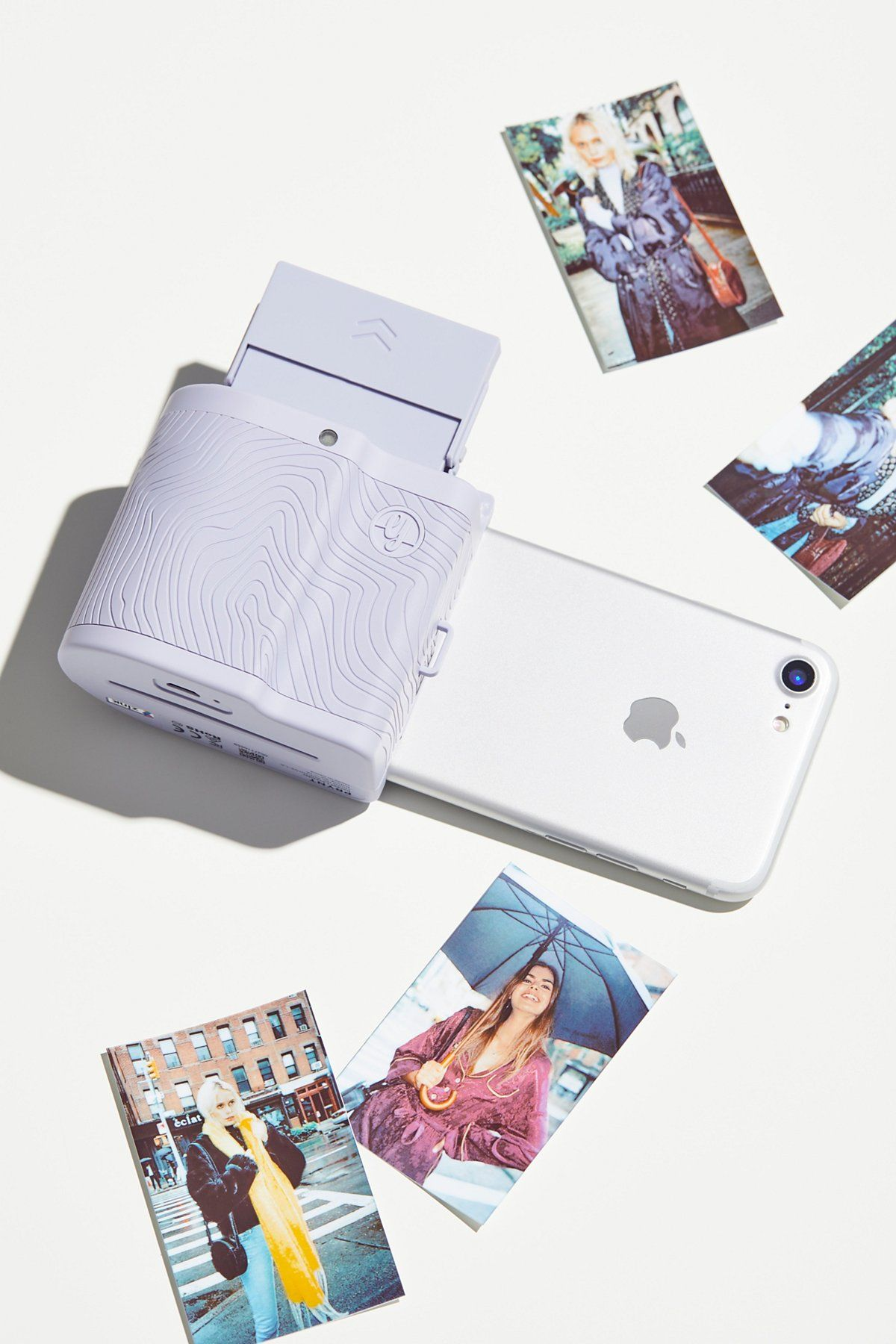 the best attitude d2a10 57220 Prynt Pocket iPhone Printer | possible buys | Iphone printer, Iphone ...