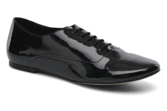 71€ Zapatos con cordones Jonak Makadam vista 3/4